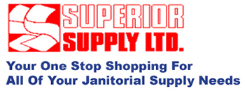 Superior Supply Ltd.